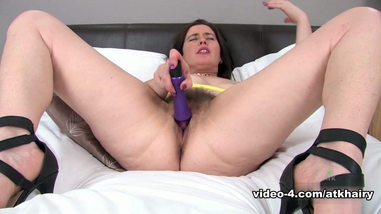 Janey In Toys Movie - Atkhairy  Atk Hairy Xxx Tube Channel-6986
