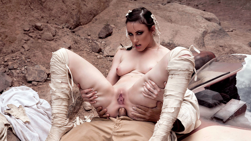Порно Фільмы О Войне