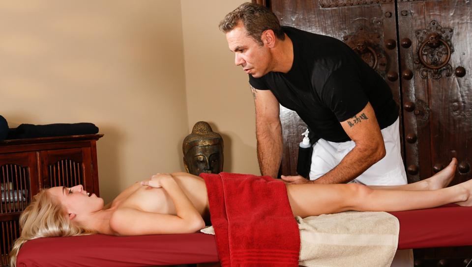Massage porn videos sex scenes fantasy massage videos