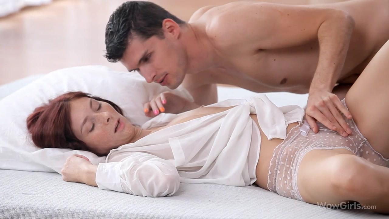 ladyboy fucking woman