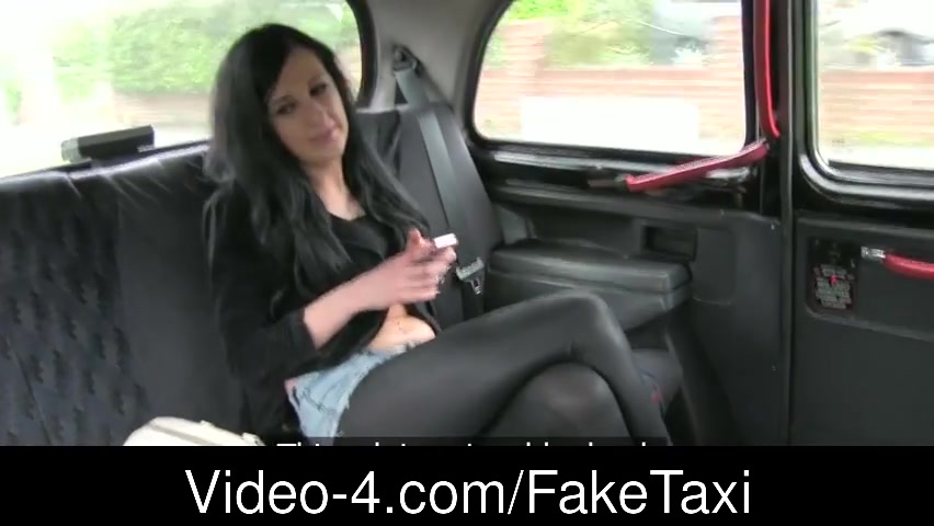 Fake Taxi Chantelle  Fake Taxi Xxx Tube Channel-2853