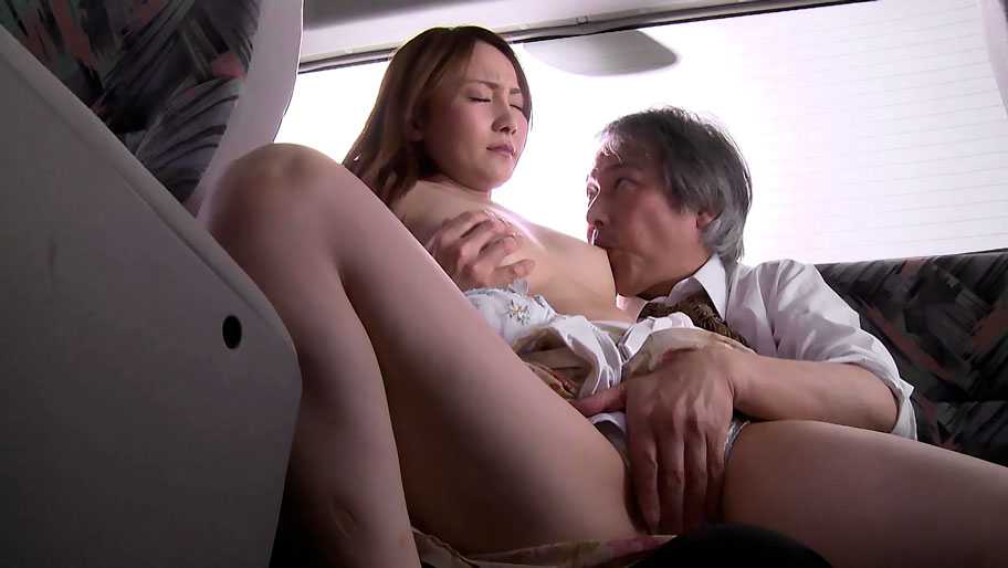 Bus Free Porn Tube
