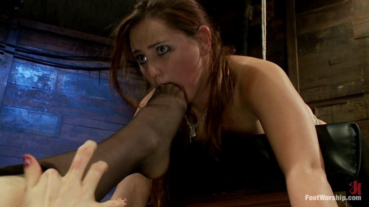 Hot Lesbian Foot Sploshing Porn Video Tube