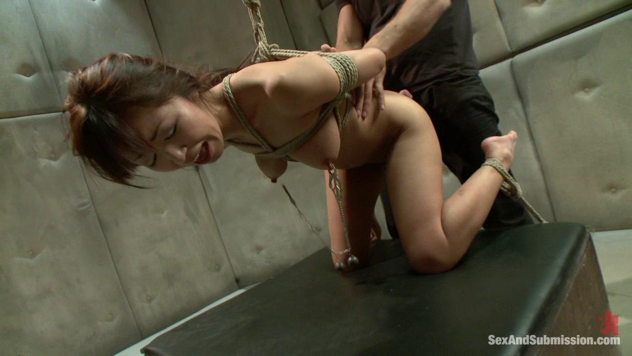 Images of massive women having sex