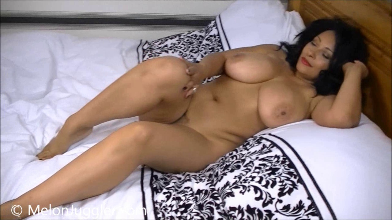 Brittney spears bald pussy