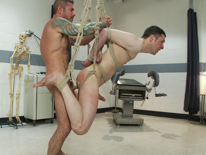Bound gods a private endures a brutal army physical