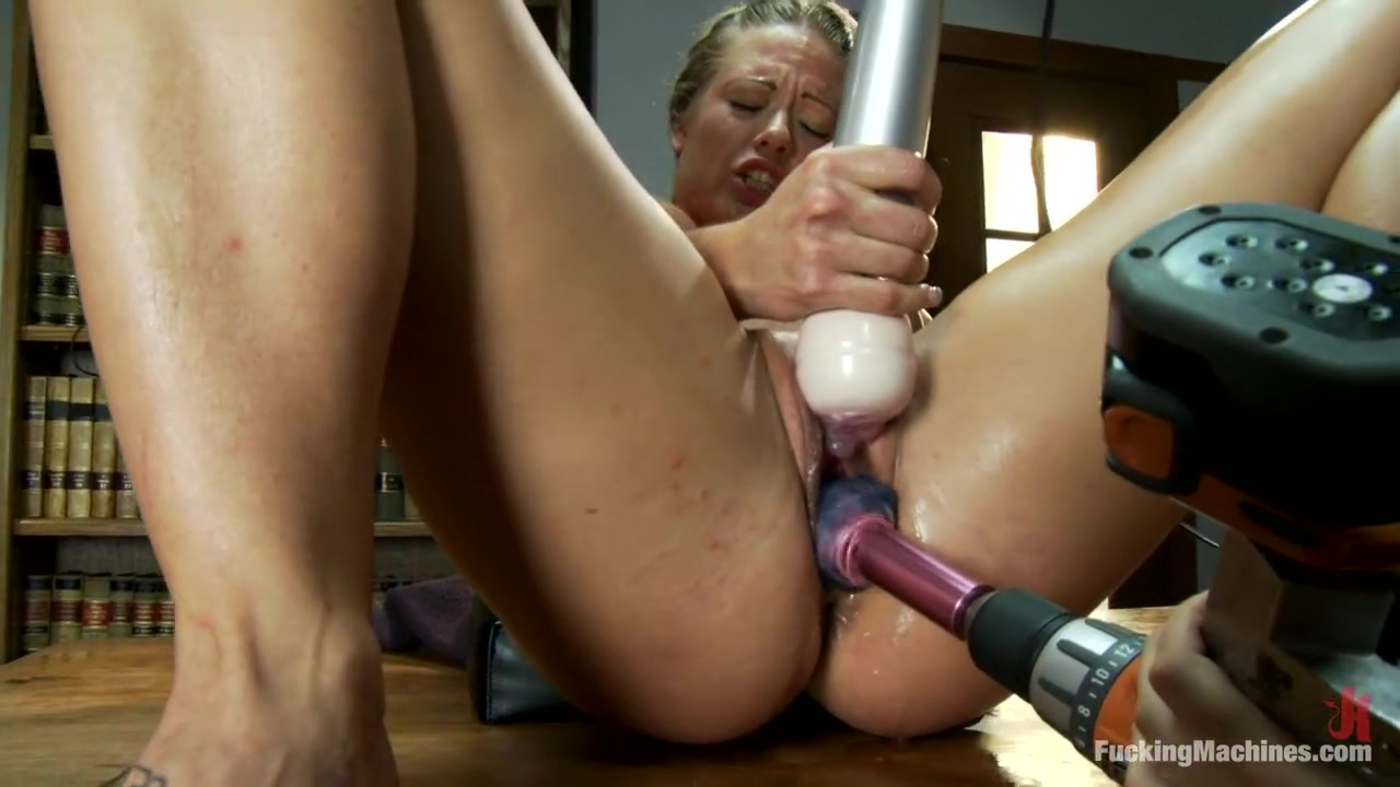 One Pussy Orgasm, One Anal Orgasm And One Totally Crazy No -2180
