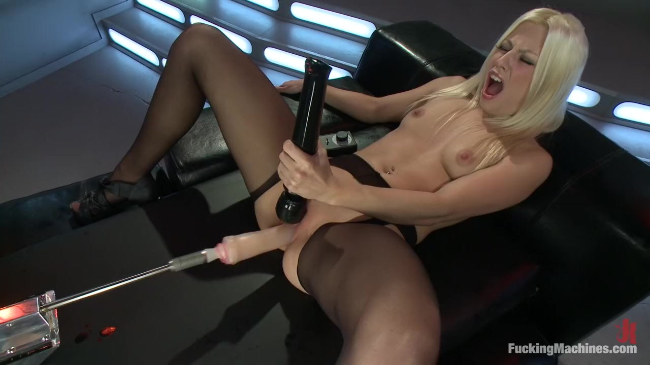 Xxx omas dirty germany granny takes dick at the office 4
