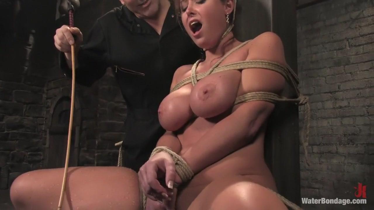 Gay sexy hunks big photos