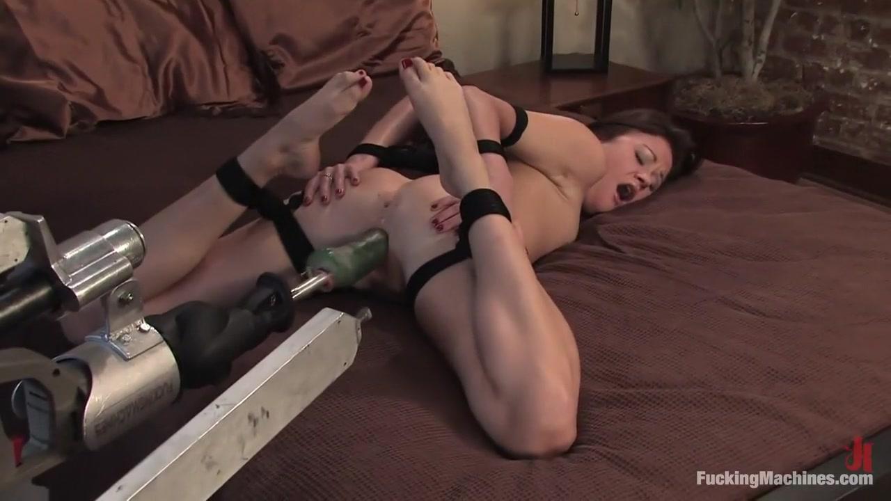 Thick cum fuckingmachine com | Erotic pics)
