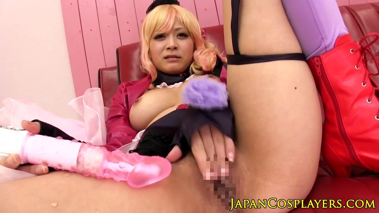 extreme booty porn movie