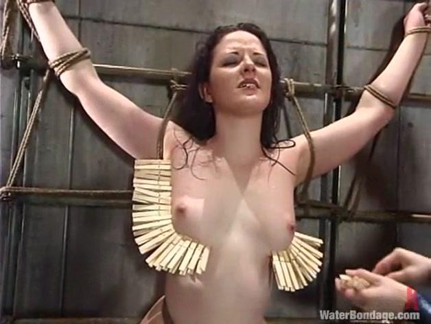 thai massasje tyen kontaktanonser
