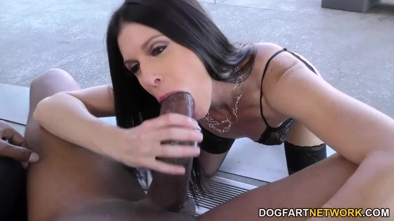 Indian Anal Porn Tube