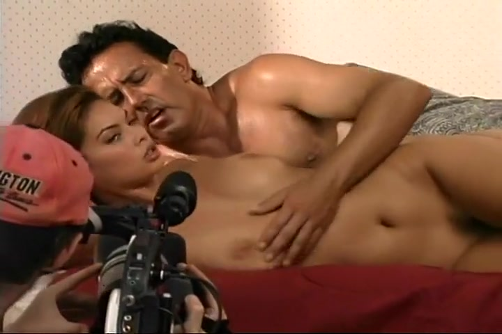 Tera patrick group sex phrase