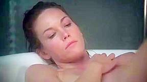 My wife anal sex