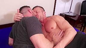 Nip and tuck gay