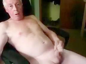 Best gay spanking videos