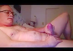 Gay sex cross dress sub