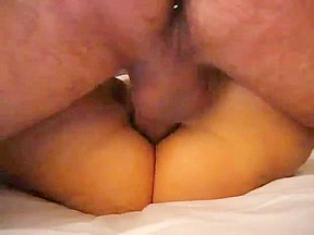 Amateur bang gang sex
