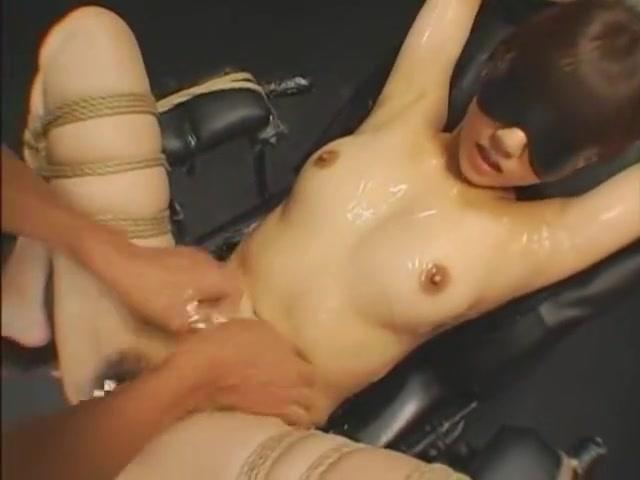 Rei Mizuna Bukkake