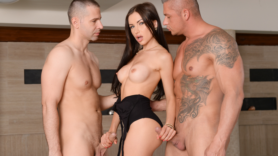 Can suggest sasha rose tube that necessary