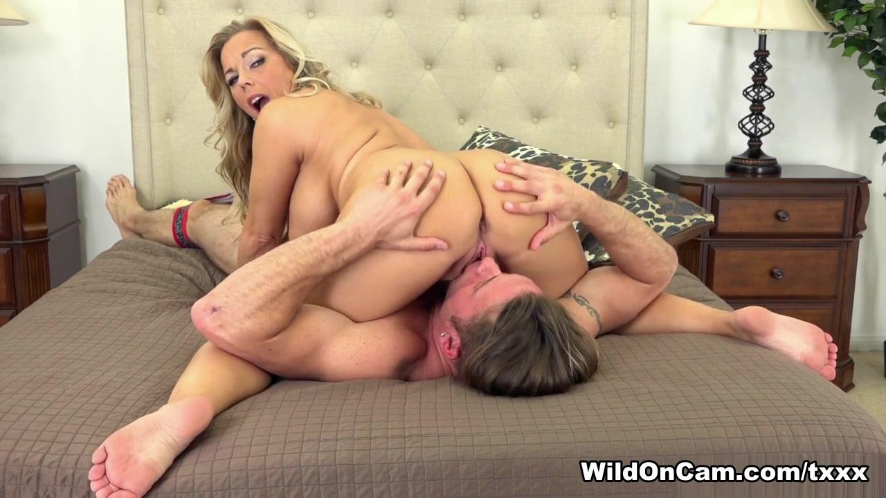 Amber Mature Porn milf hunter amber feet mature sex | free hot nude porn pic