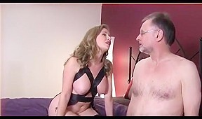 Homemade video porn housewife sex