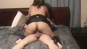 Hot body milf housewife