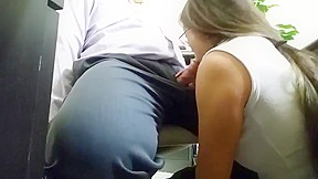 Japanese wife forced xvideos