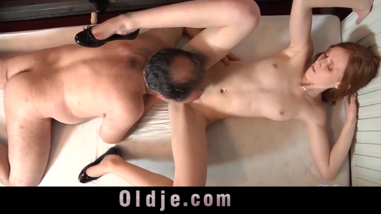 Indonesian shaved nude girl