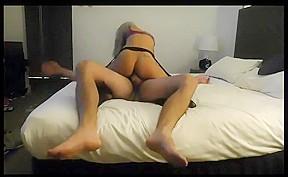 Mature cuckold porn thumbs