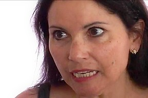 Cassandra big tits pics