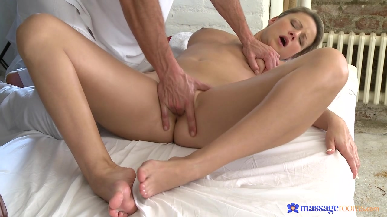 Massagerooms Videos