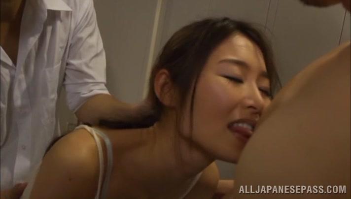 Mini Skirts Porno Naughty