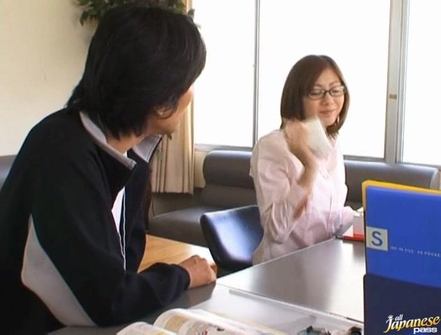 pussy asami Teacher yuma