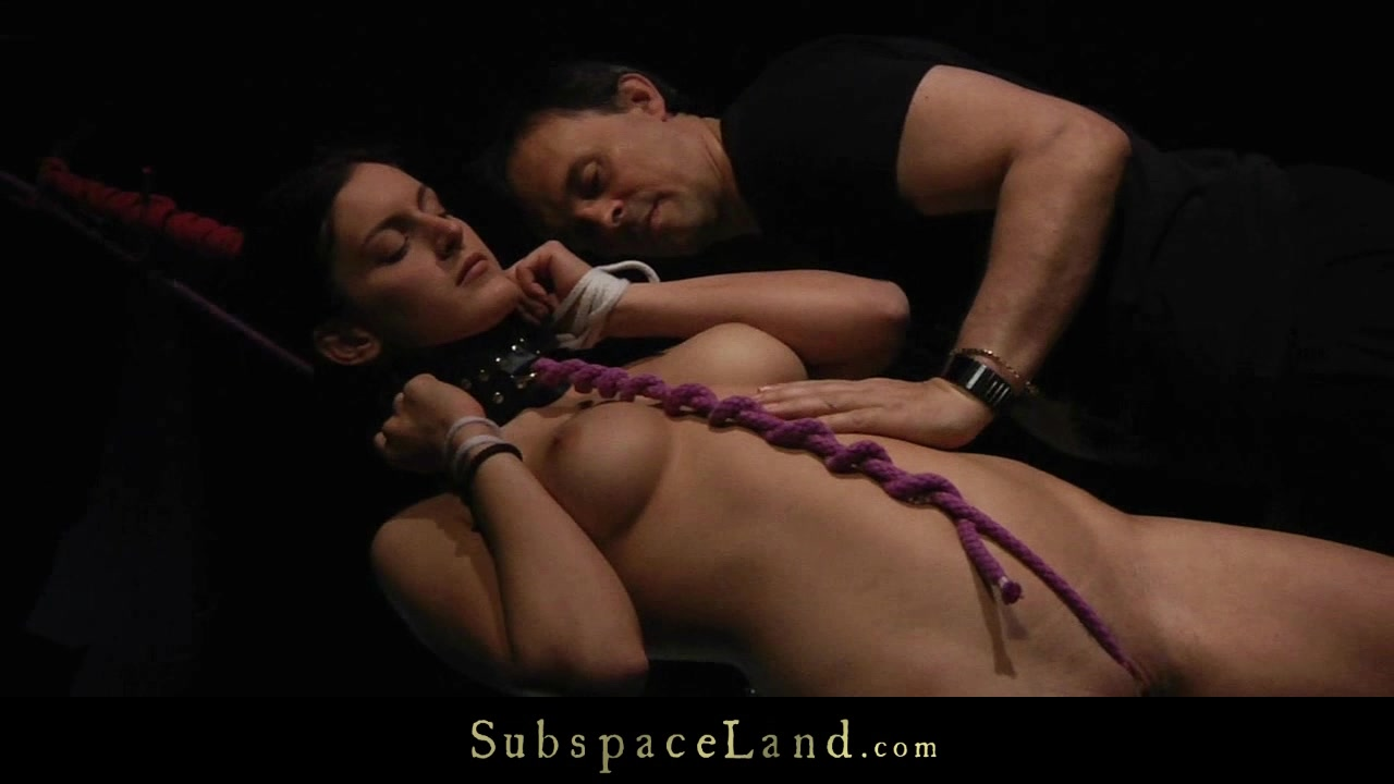 Showing Porn Images For Subspace Porn  Wwwhandy-Pornnet-7745