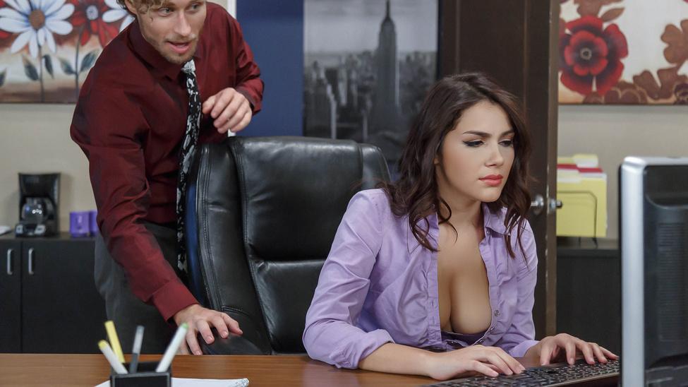 Bulgar manken kızdan güzel sex  Sürpriz Porno Hd Türk sex