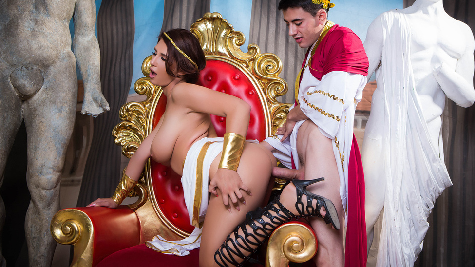 sexy shemale porno