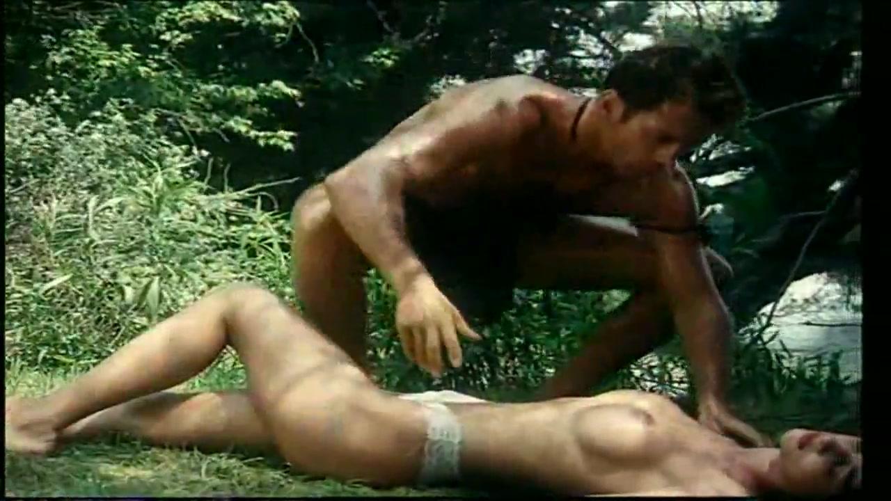 2 смотреть порно фильм.тарзан
