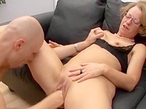Husband fantasy wife sex