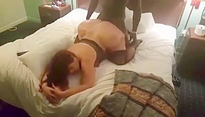 Assian wife cuckold lover