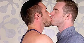 Cool free gay video posts