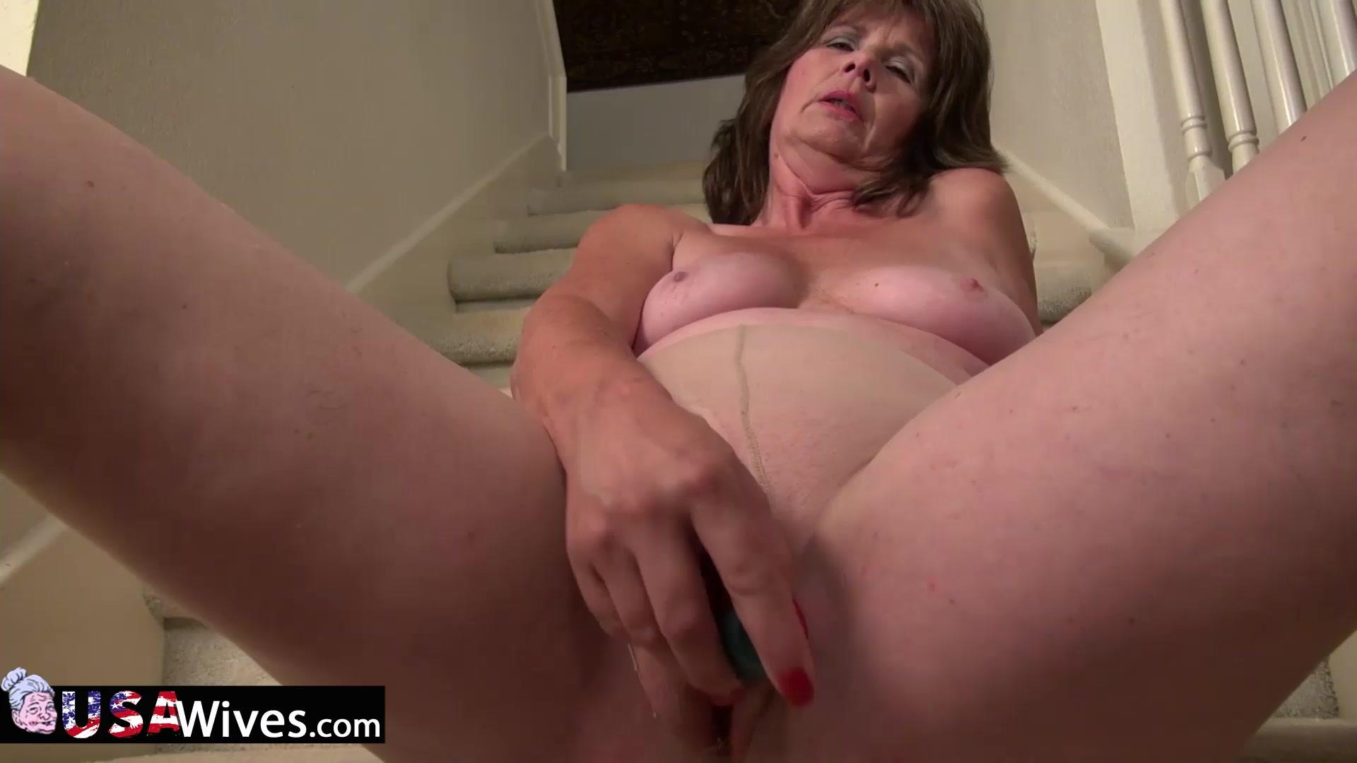 Hot Naked Pics Sex photo naked