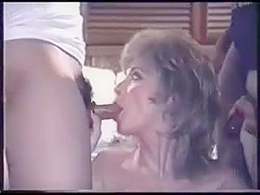 Housewife cheating porn videos