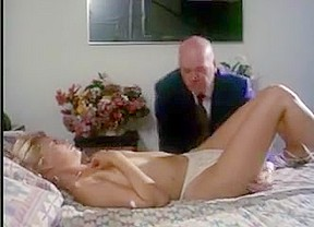 Wife forced sex porno