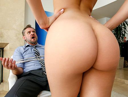 Pantyhose cum porn vedio