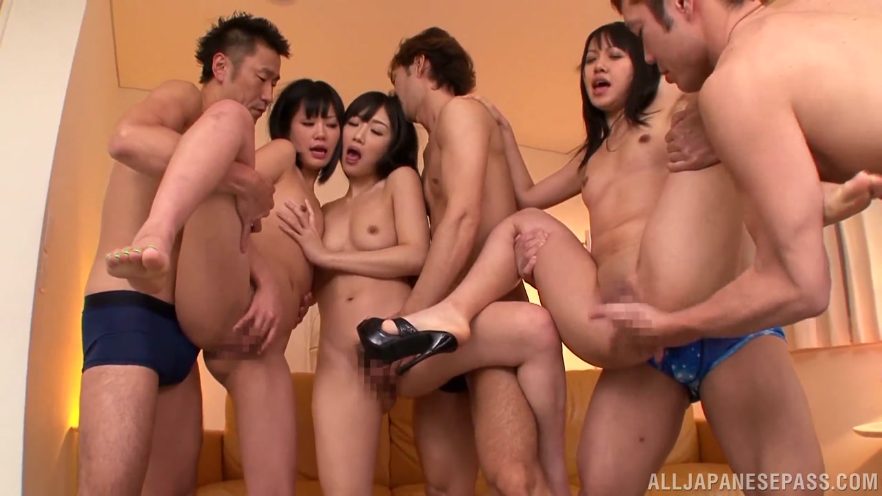 asian Xxx photos group