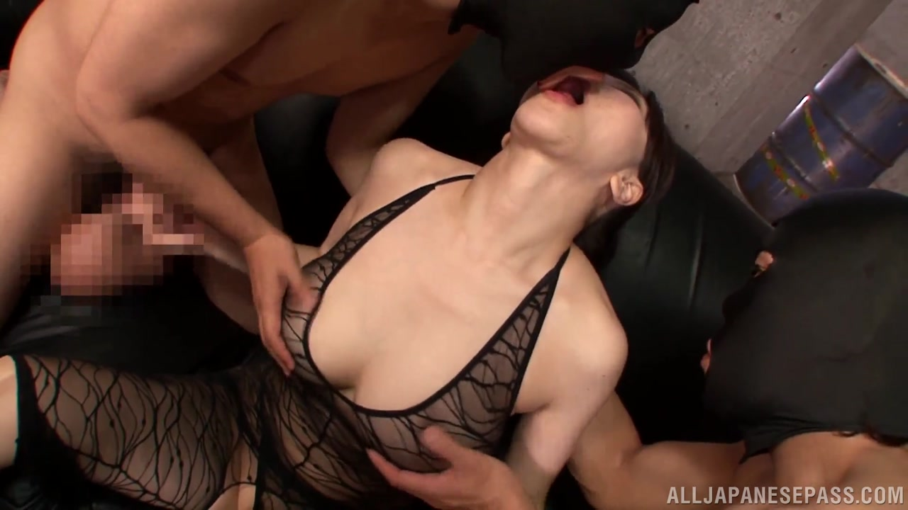 Asian Teen Selfie Masturbation