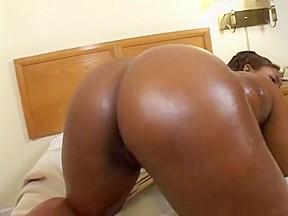 B grade movie boobs