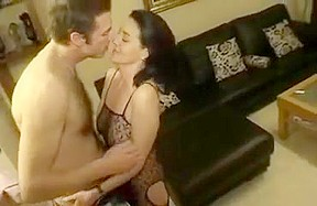 Home made sex tube wife sharing